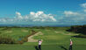 Sandy Lane : Green Monkey Golf course