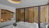 Castillo Hotel Son Vida - A Luxury Collection Hotel: Spa