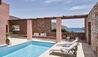 Blue Palace, a Luxury Collection Resort & Spa, Crete : Grand Villa