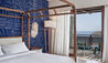Blue Palace, a Luxury Collection Resort & Spa, Crete : Island Suite