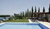 Blue Palace, a Luxury Collection Resort & Spa, Crete : Royal Blue Villa