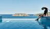 Blue Palace, a Luxury Collection Resort & Spa, Crete : Superior Bungalow Pool with Pool