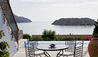 Blue Palace, a Luxury Collection Resort & Spa, Crete : Two Bedroom Villa