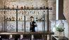 COMO Castello Del Nero : Bar La Taverna