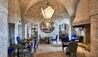 COMO Castello Del Nero : La Taverna