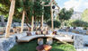 Blue Palace, a Luxury Collection Resort & Spa, Crete : Isola Beach Club