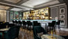 Brown's Hotel : Donovan Bar