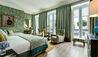 Brown's Hotel : The Kipling Suite