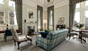 The Balmoral : The Balmoral Suite