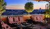 Hotel de la Ville, a Rocco Forte Hotel : Cielo
