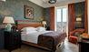 Hotel de la Ville, a Rocco Forte Hotel : De La Ville Suite