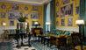 Hotel de la Ville, a Rocco Forte Hotel : Julep Print Room