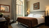 Hotel de la Ville, a Rocco Forte Hotel : Premium Room