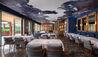 EPIC SANA Algarve Hotel : Al Quima