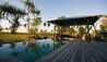 Bamurru Plains : Swimming Pool