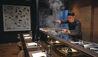 Scenic : Teppanyaki At Koko's
