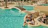 Forte Village - Le Palme : Oasis Pool