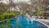 Forte Village – Pineta : Swimming Pool