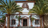 Bahia del Duque : Casa Ducales