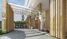 One&Only Portonovi : Entrance