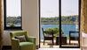 Hotel Monte Mulini : Premium Room