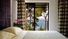 Hotel Monte Mulini : Executive Suite