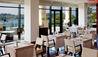 Hotel Monte Mulini : Medierraneo Restaurant