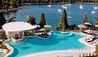 Hotel Monte Mulini : Swimming Pool