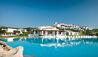 Hotel Romazzino : Swimming Pool