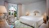 Hotel Romazzino : Classic Room