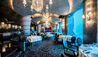 Atlantis, The Palm : Atlantis, The Palm: Ossiano Restaurant