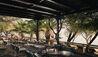 Domes of Elounda, Autograph Collection : Breeze Bar