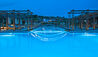 Domes of Elounda, Autograph Collection : Plaza Pool
