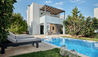 Three Bedroom Private Residence - Private Pool