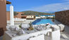 Domes of Elounda, Autograph Collection : Luxury Residences