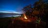 Magashi Camp : Campfire