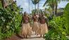 Six Senses Fiji : Cultural Experience