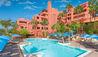 The Ritz-Carlton, Abama : Family Swimming Pool