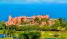 The Ritz-Carlton, Abama : Resort Exterior