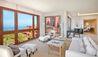 The Ritz-Carlton, Abama : Royal Suite - Living Room