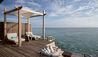 Infinity Pool Ocean Villa