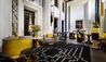 Bensley Collection - Shinta Mani Siem Reap : Butlers Lounge