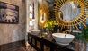 Bensley Collection - Shinta Mani Siem Reap : Pool Villa Bathroom