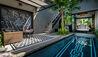 Bensley Collection - Shinta Mani Siem Reap : Pool Villa