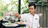 Bensley Collection - Shinta Mani Siem Reap : Villa Dining