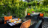 Bensley Collection - Shinta Mani Siem Reap : Villa Sky Lounge