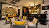 Bensley Collection - Shinta Mani Siem Reap : Bensley Bar