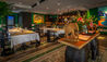 Bensley Collection - Shinta Mani Siem Reap : Steakhouse