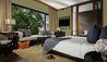 Premier Garden Room