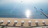 Ikos Dassia : Beach